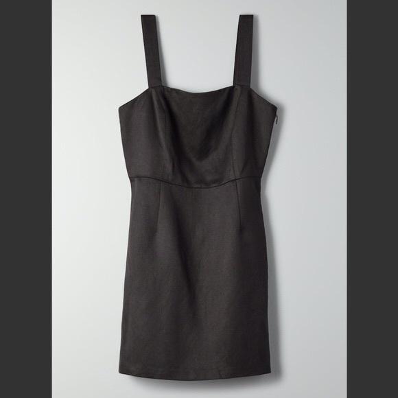 Wilfred Free Rosemond Dress